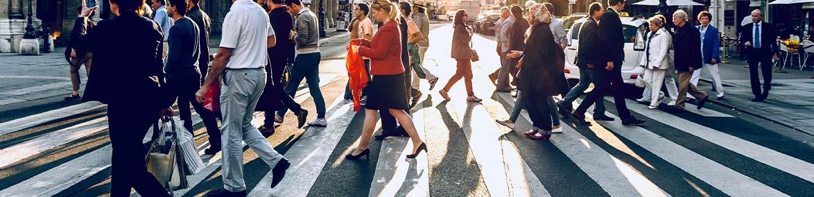 Les obligations de l'employeur en matière de harcèlement moral et sexuel - Droit et Ressources humaines