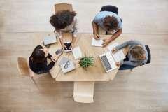 A quoi sert le CSE(Comité Social et Économique) dans l'entreprise? - Droit et Ressources humaines