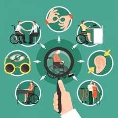 Guide du référent handicap en entreprise - Handicap et accueil des PMR en entreprise